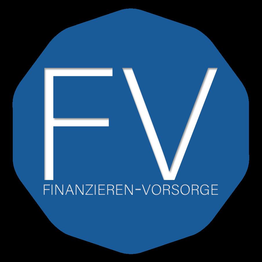 Finanziere-Vorsorge
